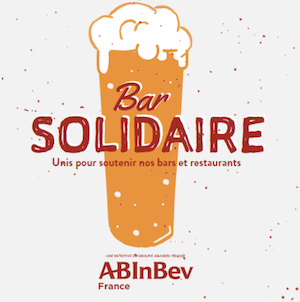 bar solidaire
