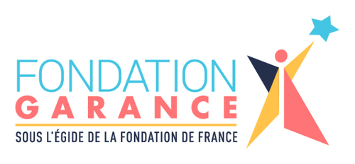 illustration La Fondation Garance finance un fonds d'urgence